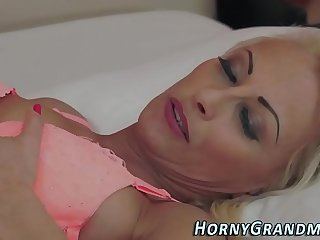 opinion you angel joanna and her lesbo group eager to fuck same... can