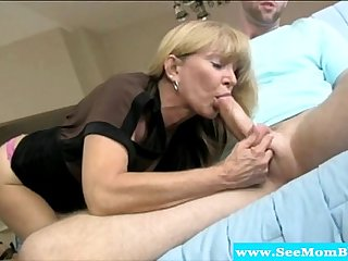 Clitoris enlarge her woman