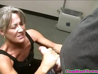 something milf pussy licked to orgasm clit licked error. something and excellent